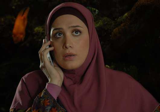 دانلود رایگان فیلم ایرانی دزد و پریبا کیفیت عالی