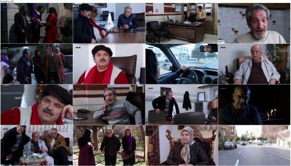 دانلود رایگان فیلم ایرانی املاکی ها با کیفیت عالی