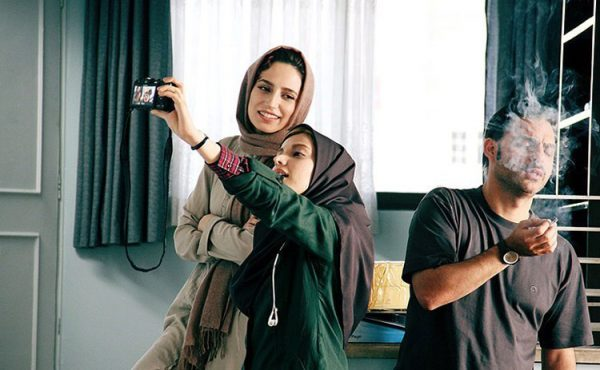 دانلود رایگان فیلم ایرانی ملبورن با کیفیت عالی