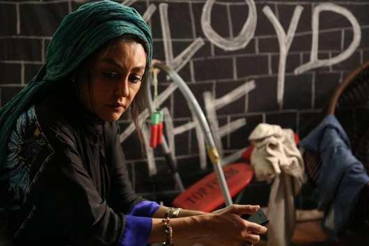 دانلود فیلم ناکوک با لینک مستقیم و کیفیت HD