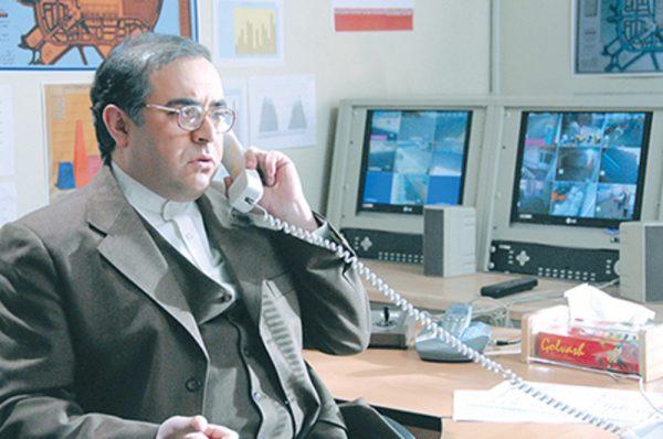 دانلود فیلم از رئیس جمهور پاداش نگیرید با لینک مستقیم