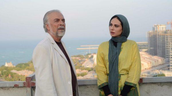 دانلود رایگان فیلم ایرانی دو دوستبا کیفیت عالی