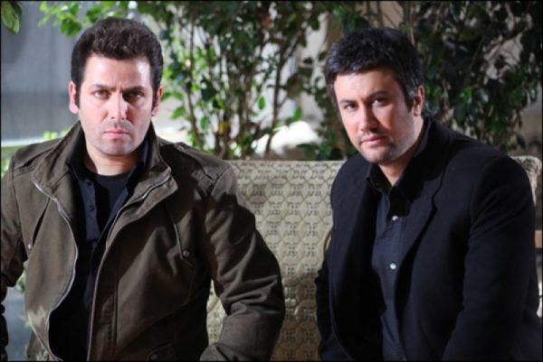 دانلود رایگان فیلم ایرانی کبریت سوخته