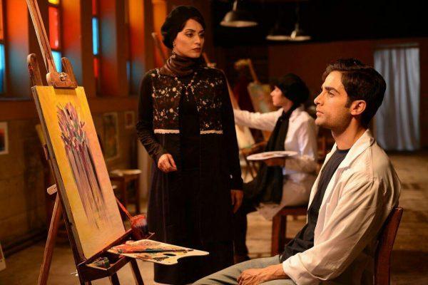دانلود رایگان فیلم ایرانی کمدی انسانیبا کیفیت عالی