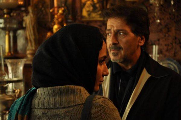 دانلود فیلم ایرانی سایه های موازی با حجم کم