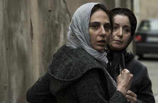 دانلود فیلم خیابان دیوار با لینک مستقیم