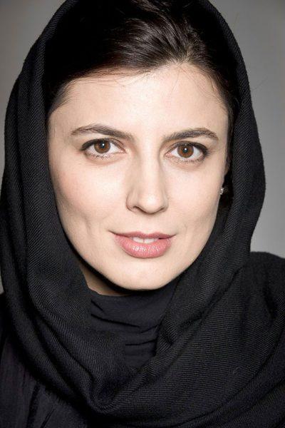 عکس دختر ایرانی خوشگل برای پروفایل