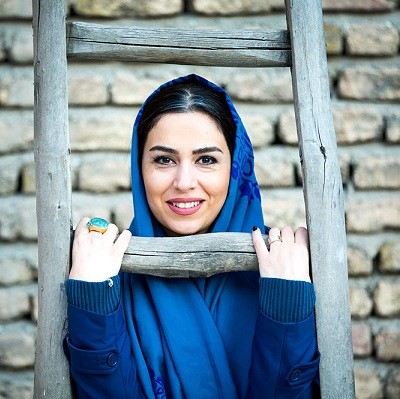 دانلود فیلم لس آنجلس تهران با لینک مستقیم