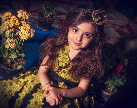 عکس و فیلم های مهدیس محمدی زیباترین دختر ایرانی
