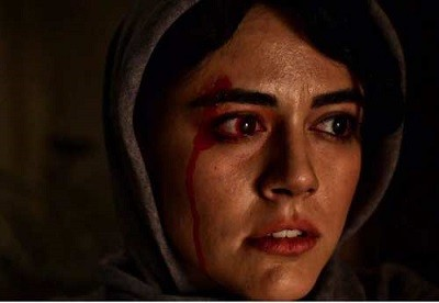 دانلود فیلم چهار راه استانبول با لینک مستقیم