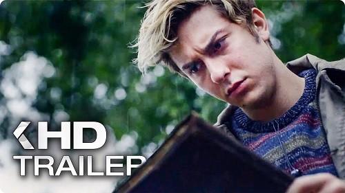 دانلود رایگان فیلم خارجی Death Note 2017 با کیفیتHD
