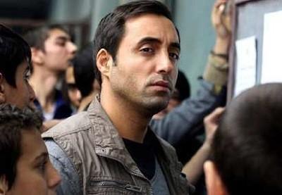 دانلود رایگان فیلم ایرانی دریا و ماهی پرنده با کیفیتHD