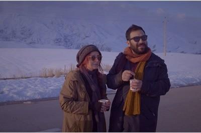 دانلود فیلم موریانه با لینک مستقیم و کیفیت HD