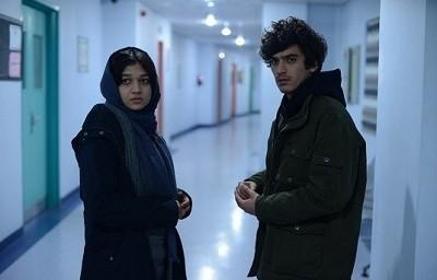 دانلود رایگان فیلم ایرانی ناپدید شدن با کیفیتHD