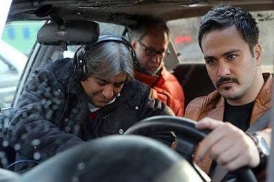 دانلود رایگان فیلم ایرانی غیر مجاز با کیفیتHD