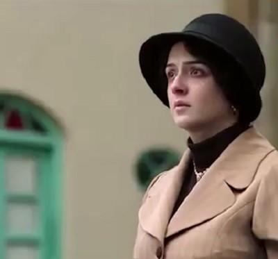 دانلود فصل سوم سریال شهرزاد
