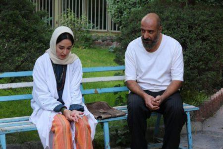 دانلود فیلم ایرانی سوفی