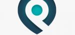 دانلود اسنپ snapp v3.4.1 برنامه درخواست تاکسی آنلاین برای اندروید