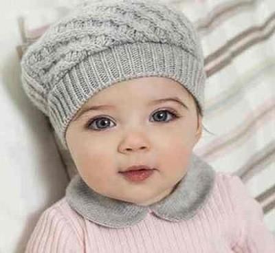 چی بخورم تا فرزندم خوشگل بشه؟