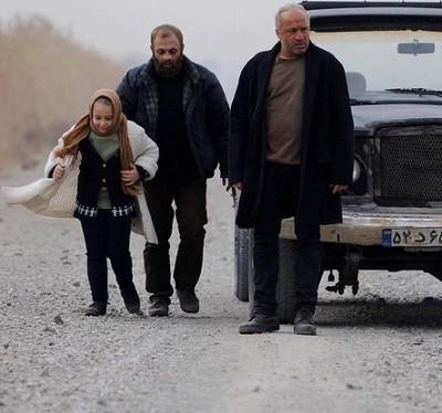 دانلود فیلم روسی با لینک مستقیم