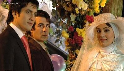 دانلود فیلم در شب عروسی با لینک مستقیم و حجم کم