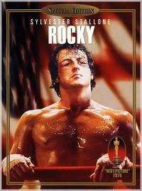 دانلود فیلم راکی 1 Rocky