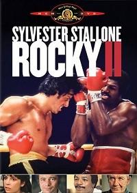 دانلود رایگان فیلم Rocky 2 1979 با لینک مستقیم و کیفیت عالی