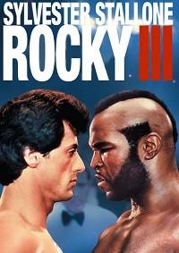 دانلود رایگان فیلم راکی 3 Rocky III 1982