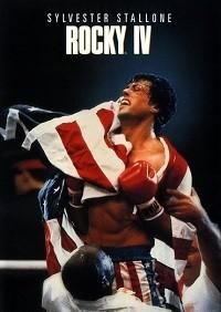 دانلود رایگان فیلم راکی 4 Rocky IV 1985 با لینک مستقیم و کیفیت عالی