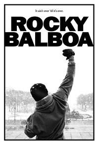 دانلود رایگان فیلم راکی 6 Rocky Balboa 2006