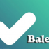 دانلود نرم افزار بله Bale 3.22 برای اندروید + ios + کامپیوتر + پیام رسان و اپلیکشن بله