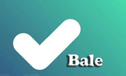 دانلود نرم افزار بله Bale 3.22 برای اندروید