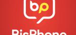 دانلود نرم افزار بیسفون Bisphone Plus 0.6.5 برای اندروید + ios + کامپیوتر + پیام رسان و اپلیکشن بیسفون پلاس
