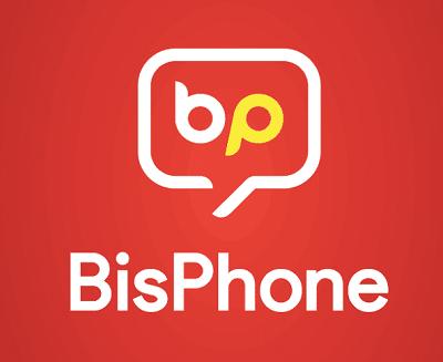 دانلود نرم افزار بیسفون Bisphone Plus 0.6.5 برای اندروید