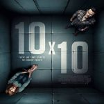 دانلود فیلم 10 در 10 2018 10×10 دوبله فارسی