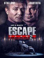 دانلود فیلم نقشه فرار 2 Escape Plan 2 Hades 2018