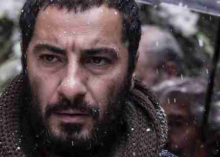 دانلود فیلم خشم و هیاهو با لینک مستقیم و کیفیت HD