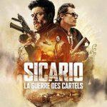 دانلود فیلم سیکاریو 2 Sicario: Day of the Soldado 2018 دوبله فارسی