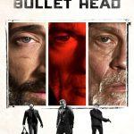دانلود فیلم کله فشنگی Bullet Head 2017 دوبله فارسی