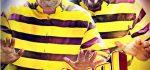 دانلود فیلم لونه زنبور با لینک مستقیم و کیفیت HD