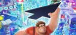 دانلود انیمیشن Ralph Breaks the Internet Wreck-It Ralph 2 2018