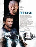 دانلود فیلم تلافی Reprisal 2018