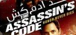 دانلود فیلم کد آدم کش The Assassins Code 2018 دوبله فارسی