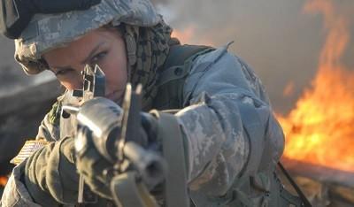 دانلود فیلم گام های شیدایی با لینک مستقیم و کیفیت HD