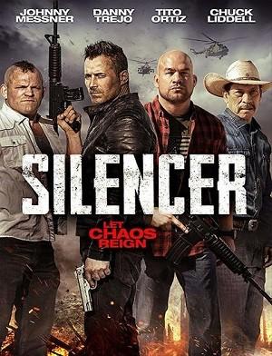 دانلود فیلم صدا خفه کن Silencer 2018 دوبله فارسی