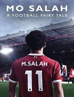 دانلود مستند مو صلاح 2018 Mo Salah دوبله فارسی