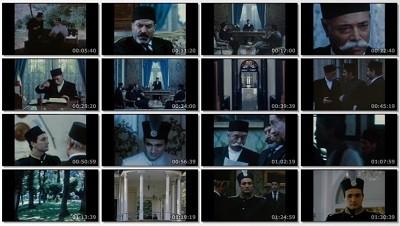 دانلود فیلم شاه خاموش