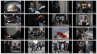 دانلود فیلم طهران روزگار نو با لینک مستقیم