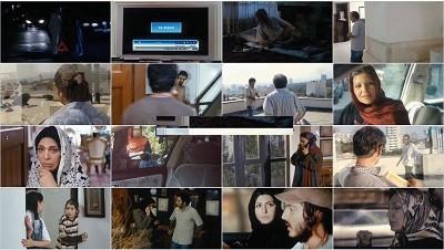 دانلود فیلم دایره زنگی