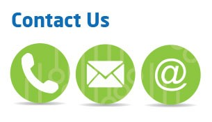 contact-us-mer30download.com